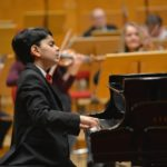 Pianist-1-DimitryIshkanov_hv04