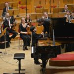 Pianist-1-DimitryIshkanov_hv14