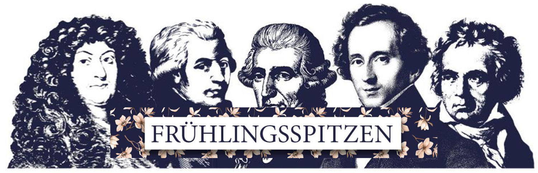 Fruehlingsspitzen-rotary.de